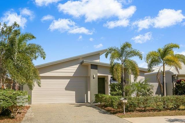 59 Thornborough Circuit, QLD 4878