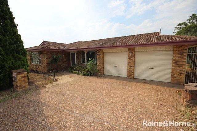80 Acacia Drive, NSW 2333