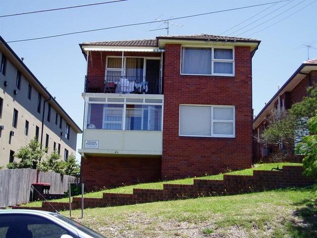 2/46 Kennedy Street, NSW 2032