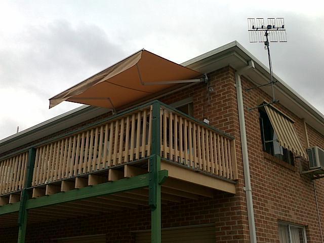 Carramar Drive, NSW 2536