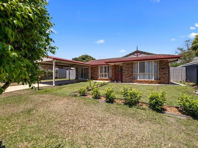 16 Brett Place, QLD 4178
