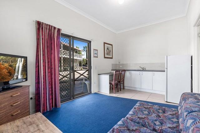 36 and 38/158 Green Camp Road, QLD 4154