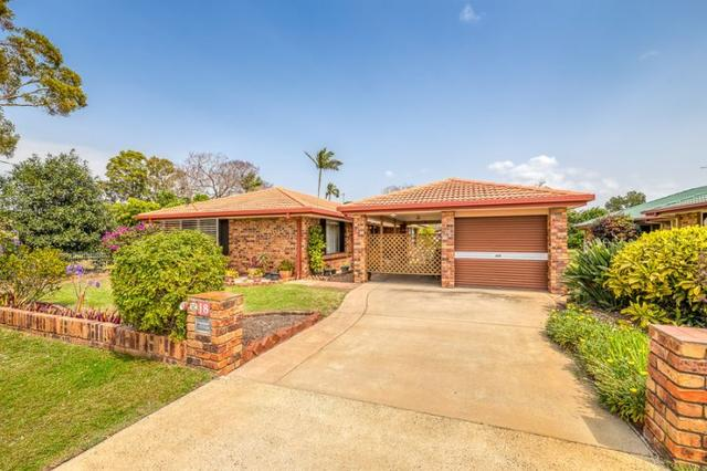 18 Cassia Avenue, QLD 4507