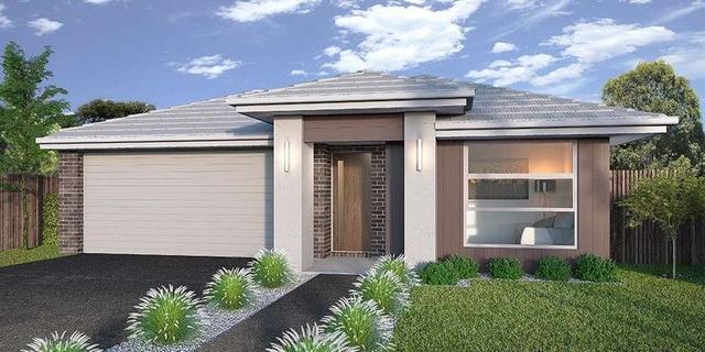 Lot 104 New Rd, QLD 4300