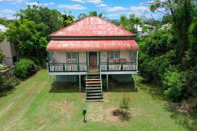 8 Joyce St, QLD 4305