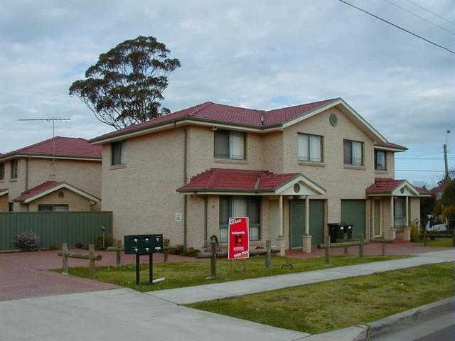 91 Box Road, NSW 2170