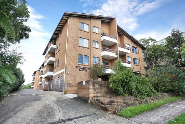 20/199-201 Auburn Road, NSW 2199