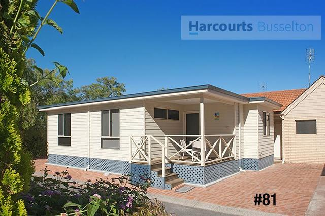 81/535 Bussell Highway, WA 6280