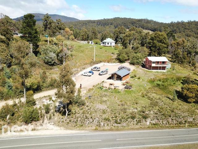 3349 Bruny Island Main Road, TAS 7150