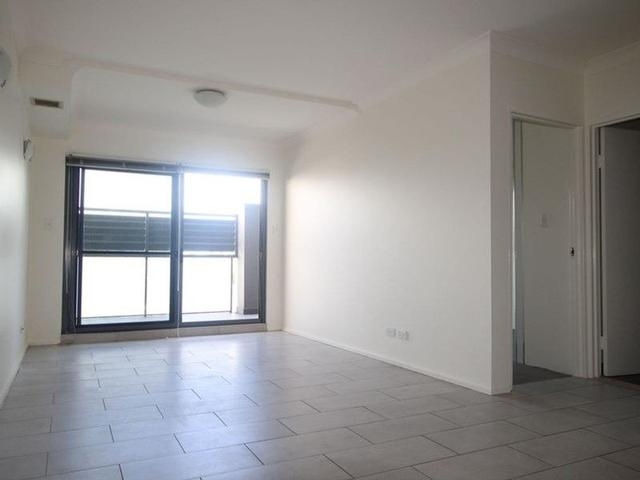 5/605 King Street, NSW 2042