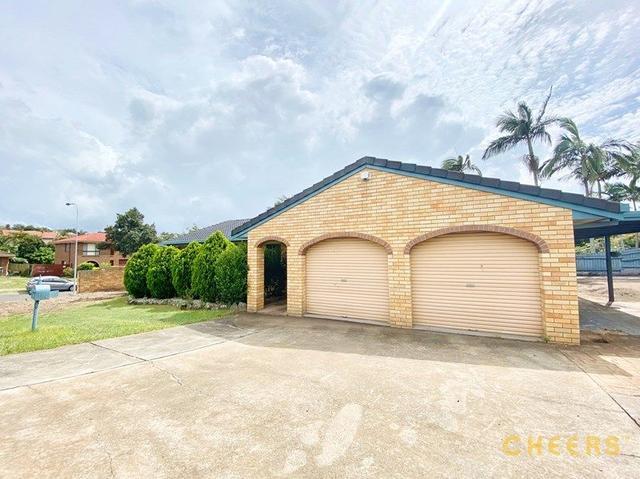 49 Cherrywood Street, QLD 4109