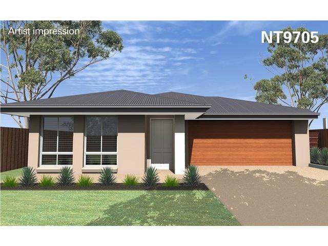 Lot 21 Golf Avenue, QLD 4310