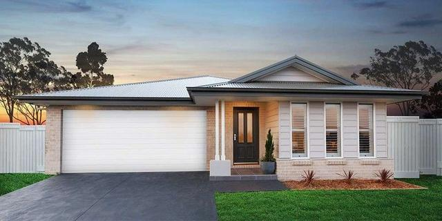Lot 331 New Rd, QLD 4306