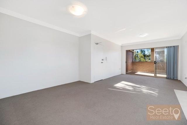 46/11-19 Mandemar Avenue, NSW 2140