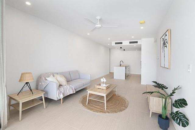 20609/55 The Esplanade, QLD 4558