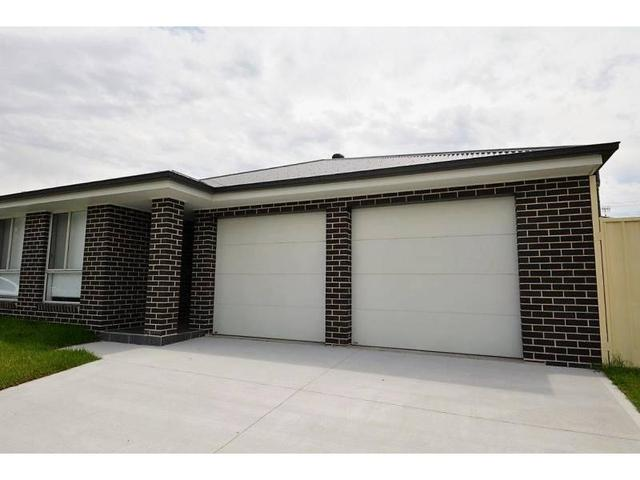 28 Loongana Crescent, NSW 2262