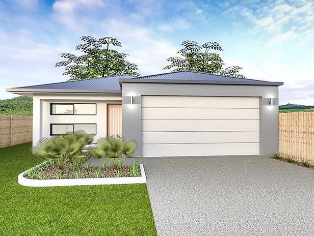 Lot 122 Lorne Loop, QLD 4879