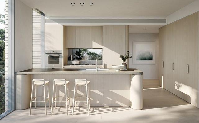 45 Hall Street, NSW 2026