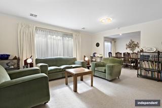 5-Living Room