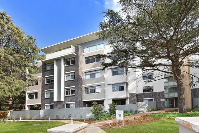 45/212-216 Mona Vale Road, NSW 2075