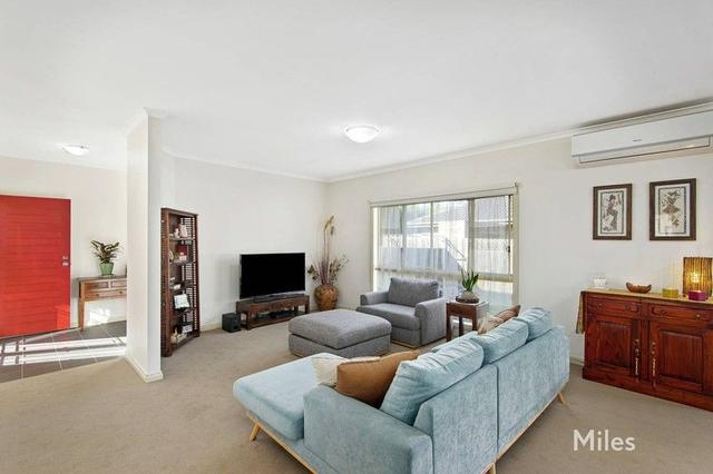 89A Dougharty Road, VIC 3081