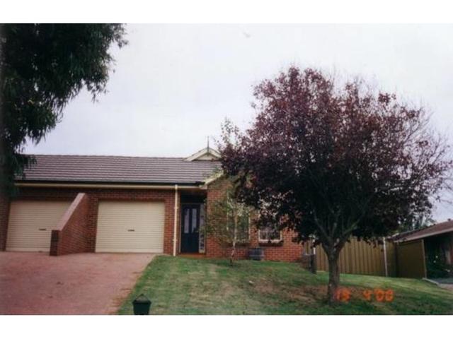 49B North Terrace, SA 5291