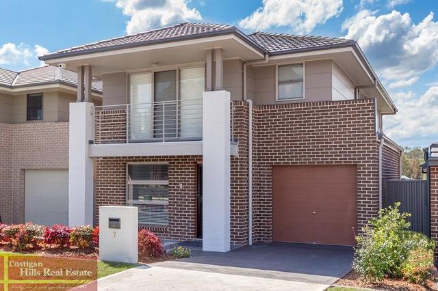 7 Langton Street, NSW 2765