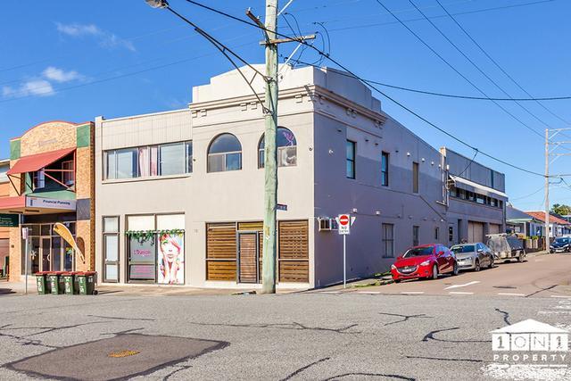 70 Station Street, NSW 2298