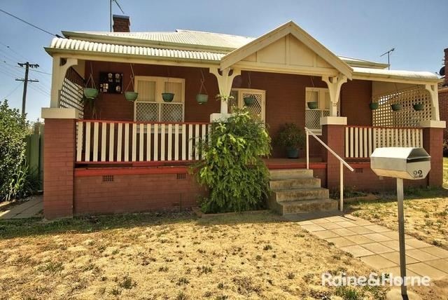 22 Courallie Street, NSW 2794