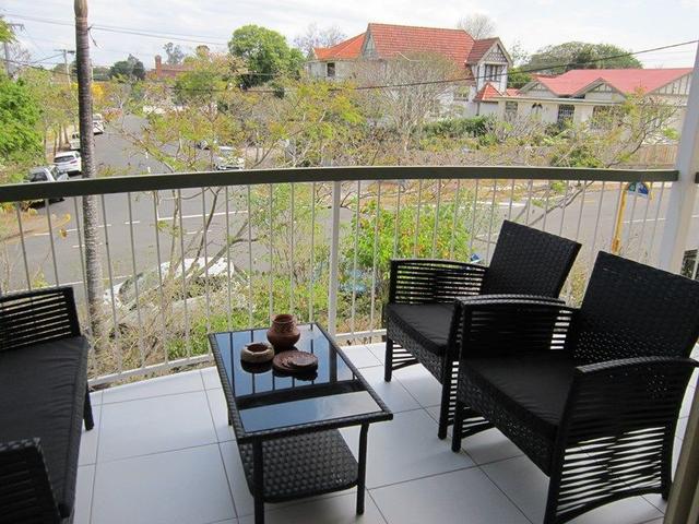 4/45 Ascog Terrace, QLD 4066