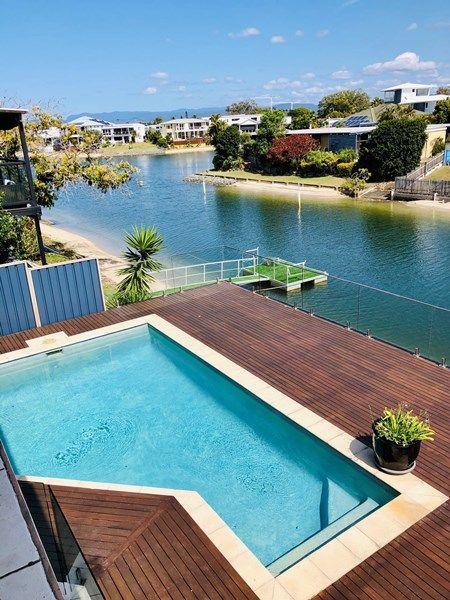 19 Sarasota Key, QLD 4218