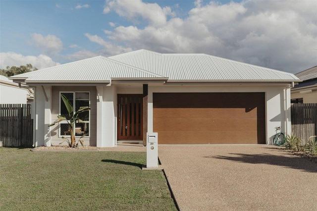 30 Poinsettia Drive, QLD 4817