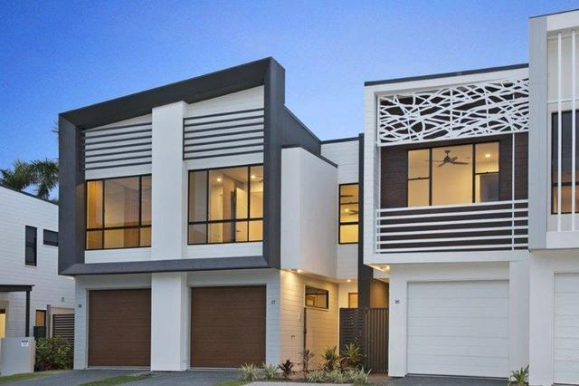 76 Hillview Parade, QLD 4214