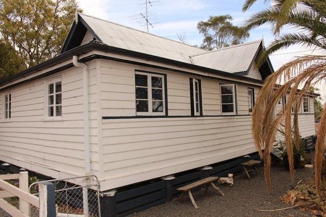 21 Macintyre Street, QLD 4365