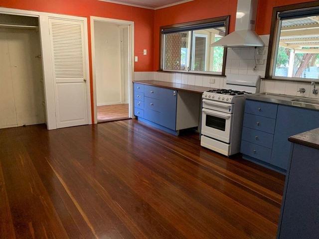 103 Goldfields Rd, WA 6450