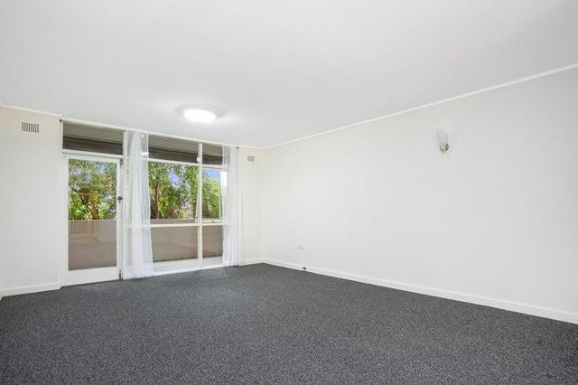 1/35 Lorne  Avenue, NSW 2071