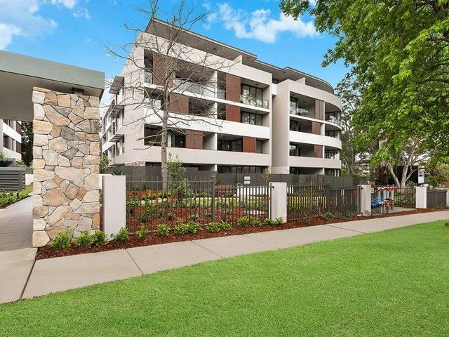 203/126 Killeaton Street, NSW 2075