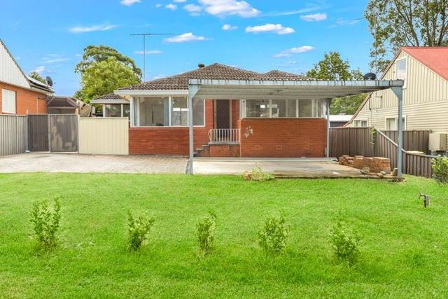 89 Macquarie Avenue, NSW 2560
