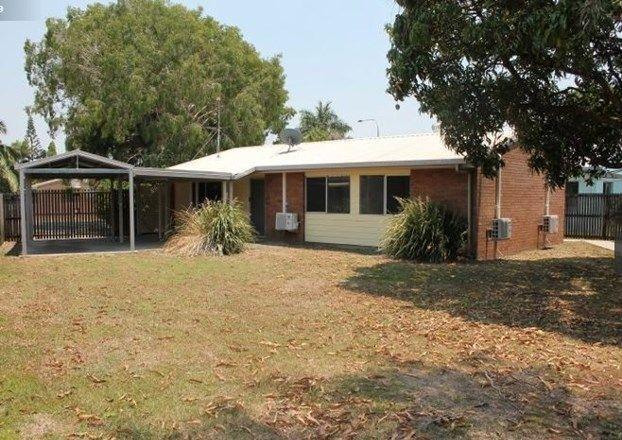 51 Napier Street, QLD 4740