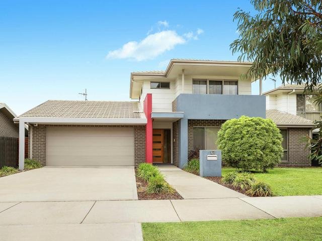 13 David Walsh Avenue, ACT 2914