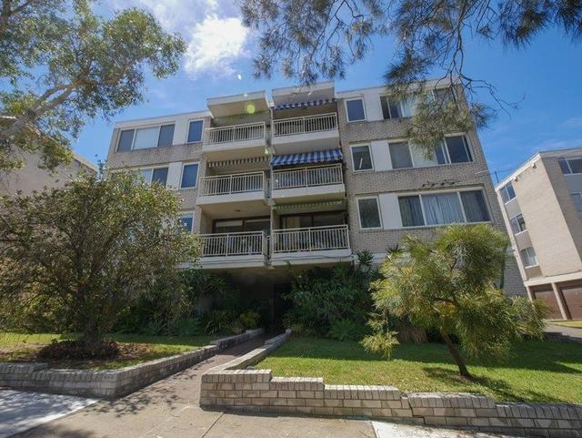 3/89 Broome Street, NSW 2035