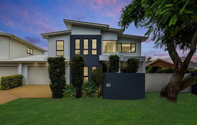 2/2 Avanti Street, QLD 4218