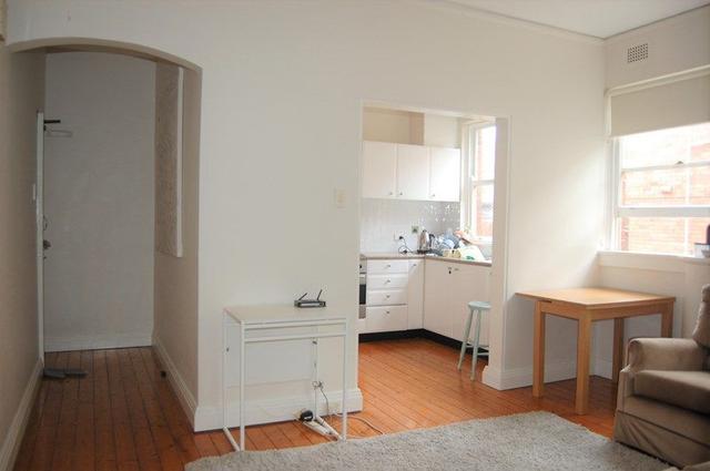 2/44 Wride  Street, NSW 2035