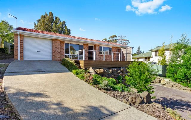 44 Timbs Street, NSW 2539