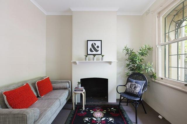 40 Pidcock Street, NSW 2050