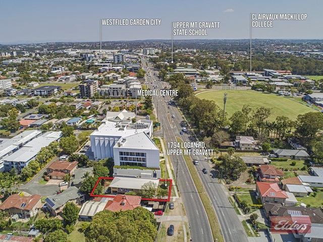 1794 Logan Road, QLD 4122