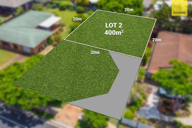 311a Bloomfield Street, QLD 4163