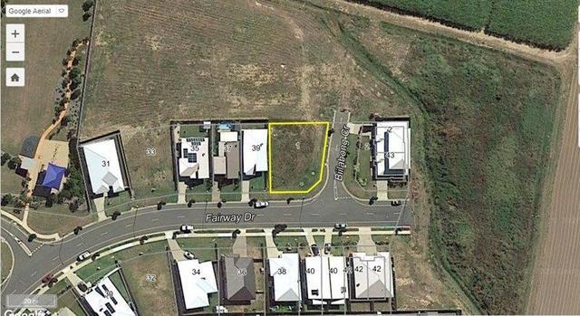 1 Billabong Crescent, QLD 4740