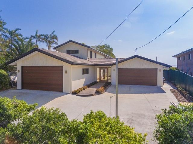 223 Springwood Road, QLD 4127