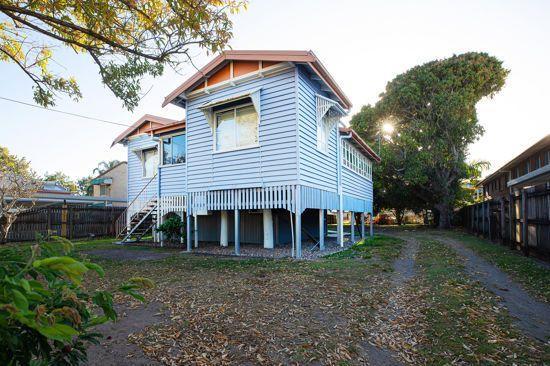20 English Street, QLD 4740